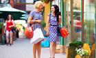 13 expressões em inglês para se virar nas compras