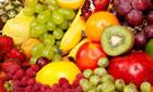 20 expressões com frutas em inglês