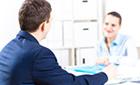 5 dicas para se dar bem em uma entrevista em inglês